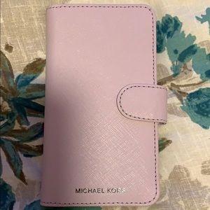 Michael Kors Phone Case, iPhone X
